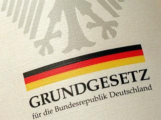 angriffe mit messer in brd deutschland