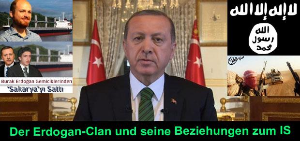 türkische wahrheit über akp