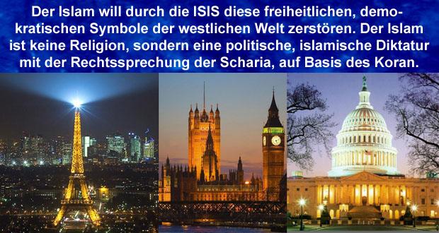 angriffe auf juden durch muslime