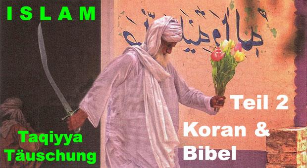 bibeln für europa