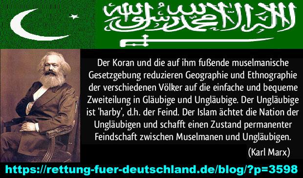 Feind Wordpress Presseartikel Rfd Rettung Für Deutschland