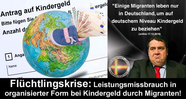 bundesregierung zusammensetzung deutschland