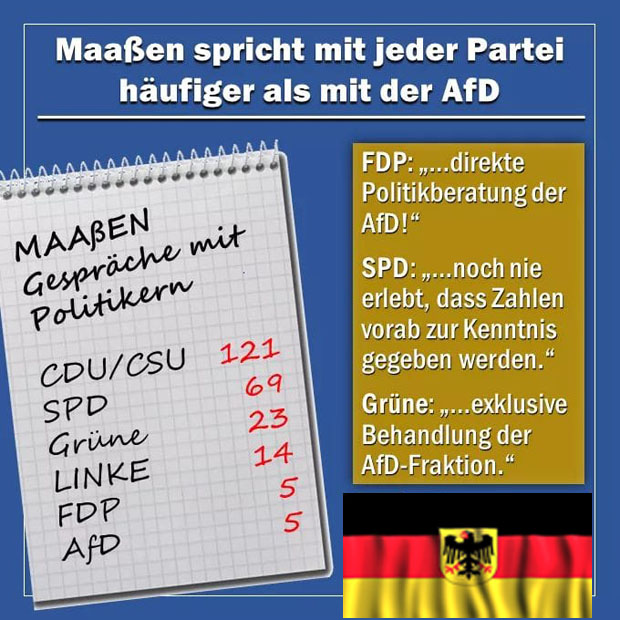 Merkel Wordpress Presseartikel Rfd Rettung Fur Deutschland