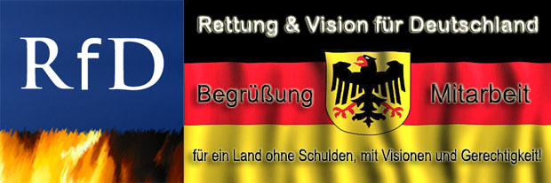 skorpion frau erobern bundesrepublik deutschland