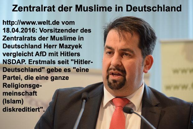 gehört israel zu europa