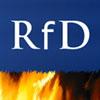 Logo von Smartlife - Online